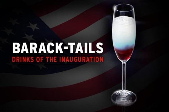 barack-tails