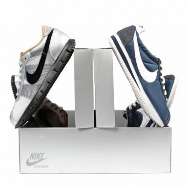 cortez-box-set
