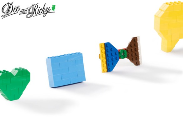 dee-rickey-new-website1