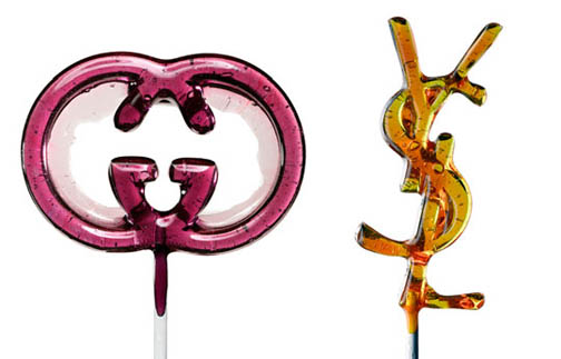 high-fashion-lollipops-3