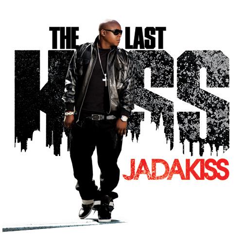 jadakiss-last-kiss