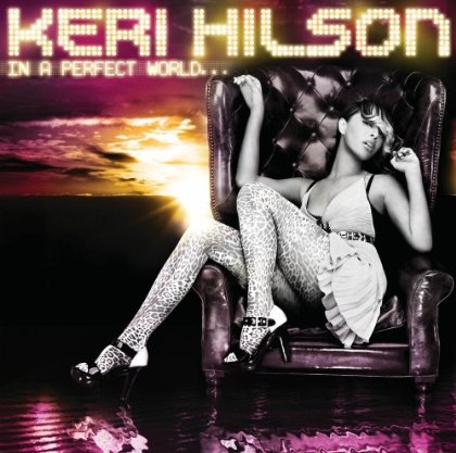 keri-hilson-album-cover