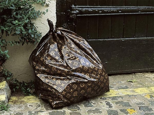 louis-trashbag