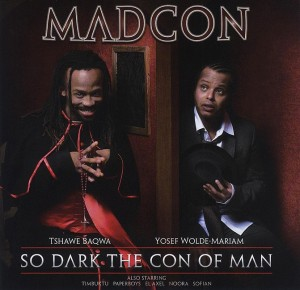 madcon-so-dark-the-con-of-man-front-300x290