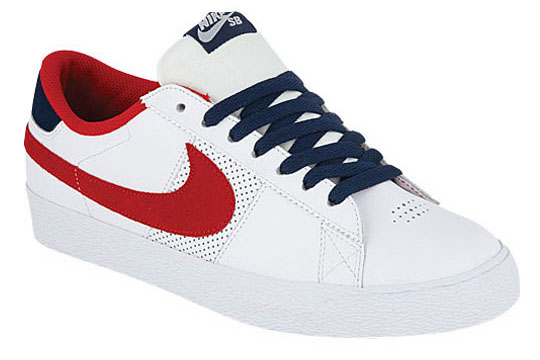 nike-sb-blazer-low-april-2009