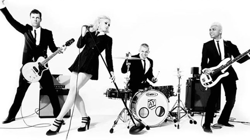 no-doubt-reunion-pic