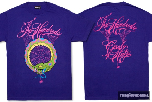 spring2009d2_thehundreds11