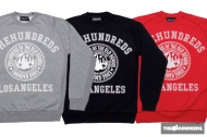spring2009d2_thehundreds14