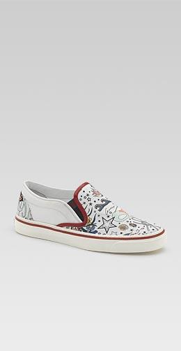 Gucci $425