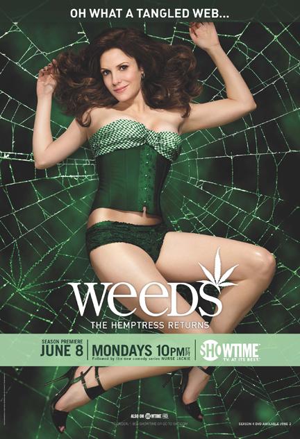 weedspromo