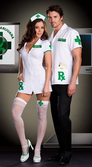 Buy this here .. ANGEL BODY WEAR. Weed Costumes!!  sc 1 st  420Bamboobanga & Weed Costumes.. | 420Bamboobanga
