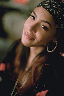 Aaliyah-02