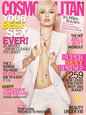 cos-miley-cyrus-cosmo-march-cover-mdn