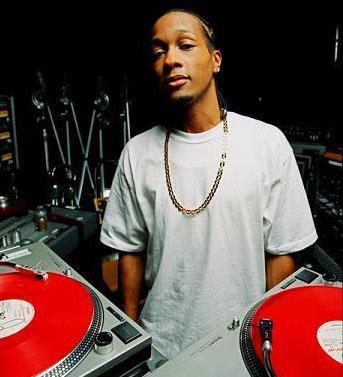 DJ_Quik
