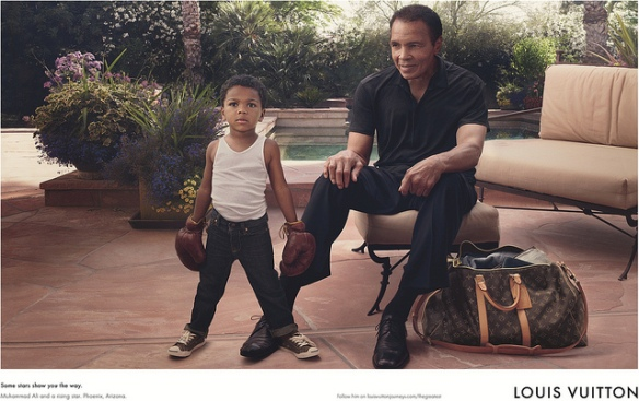 louis-vuitton-muhammad-ali-ad