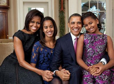 obamas-official-white-house-portrait-dec2011-400x295-400x295