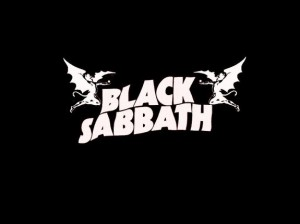 Black-Sabbath-Wallpaper-575x431