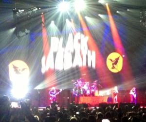 black-sabbath2