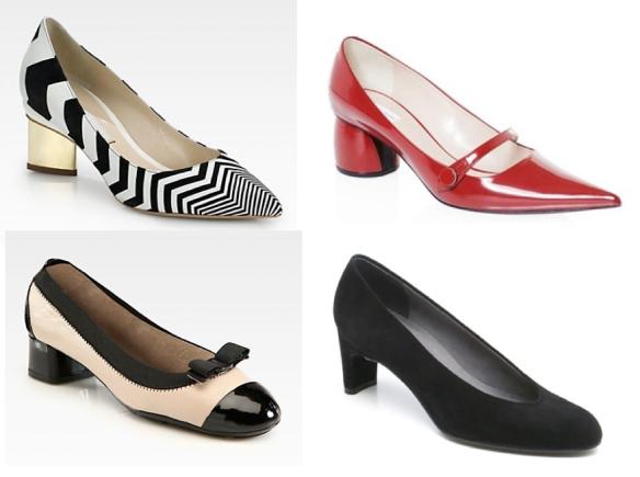 block-heels-04short
