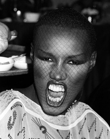 Grace+Jones+GraceJones