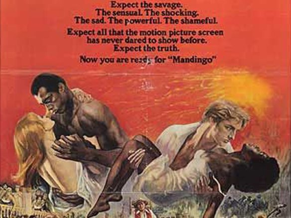 mandingo-movie-poster-racist