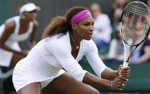 serena-williams-white