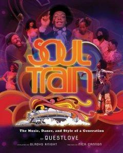 soultrain cover