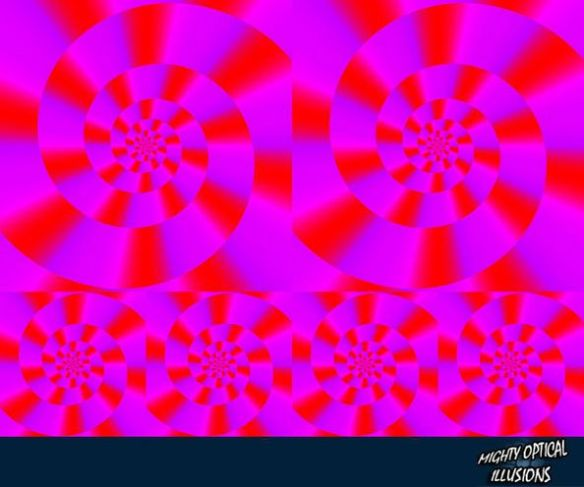 Spiral_Optical_Illusion