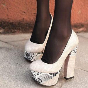 womens-platform-pumps-high-heel-chunky-heel-shoes-7da3