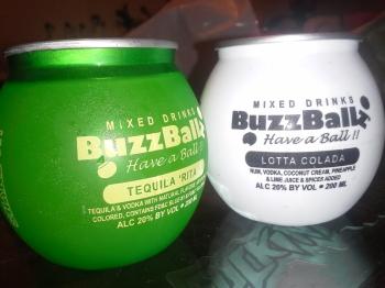 BuzzBalls2