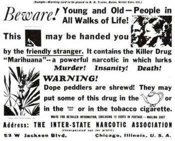 marijuana,poster,pot,propaganda,vintage,weed-bc3f083d90cc5e082dd8c262f627d477_h