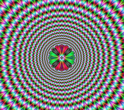 797369-optical-illusions