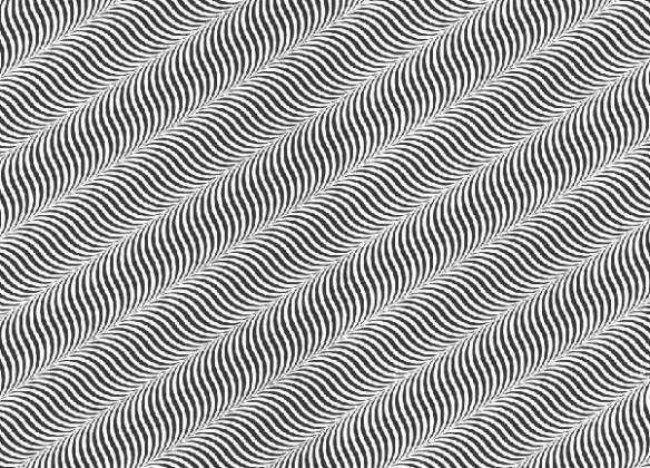 797373-optical-illusions