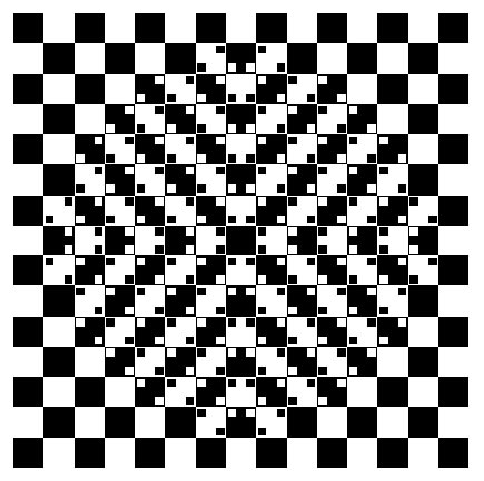 797375-optical-illusions