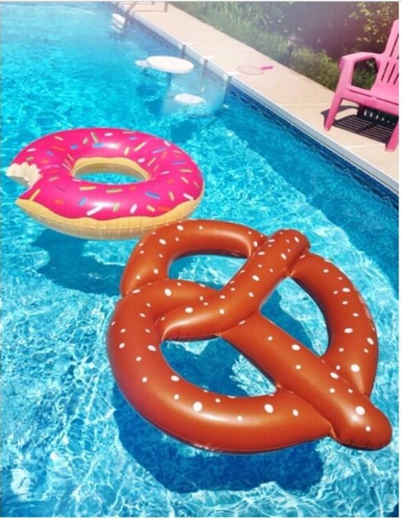 floaties 2