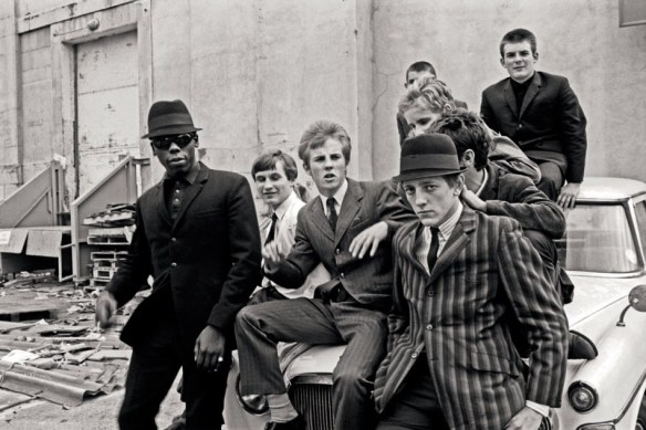 on-the-set-of-quadrophenia-70s-style-and-design