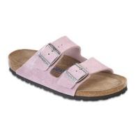 pinkbirk