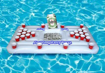 pool-beer-pong-table