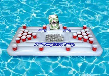 pool-beer-pong-table