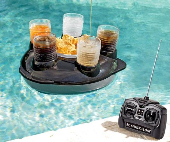 pool-drinkfloat