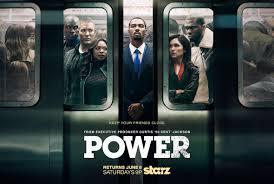 powerseason2