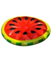 WATERMELON FLOATIE