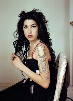 amy-winehouse-20070718-284926