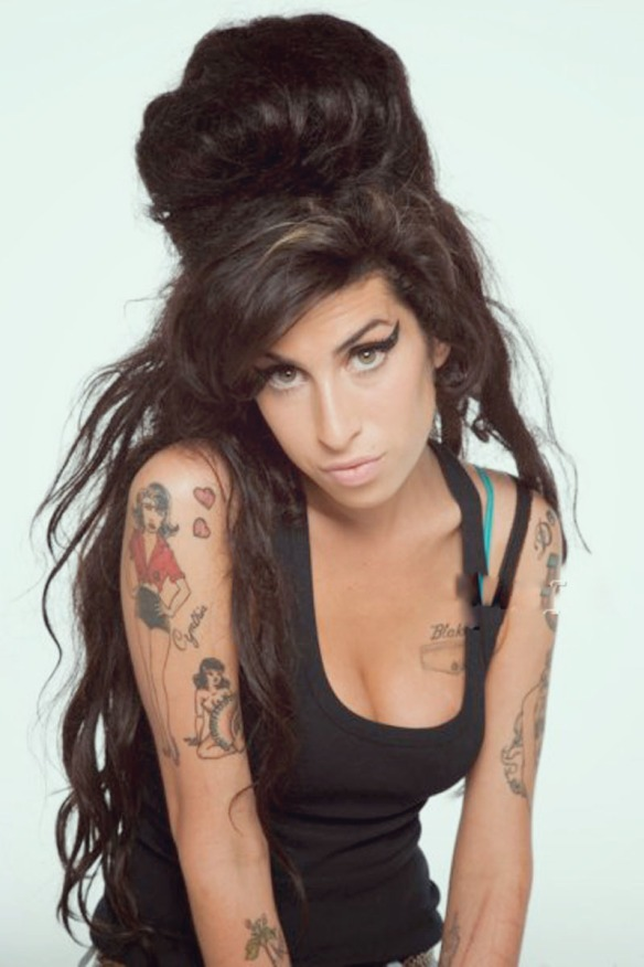 amy-winehouse-photos-4