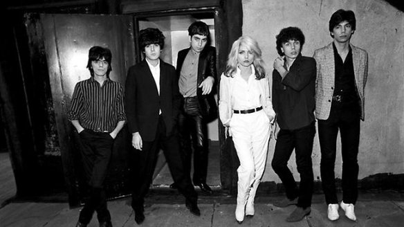 blondie-band-photo-alleyway1