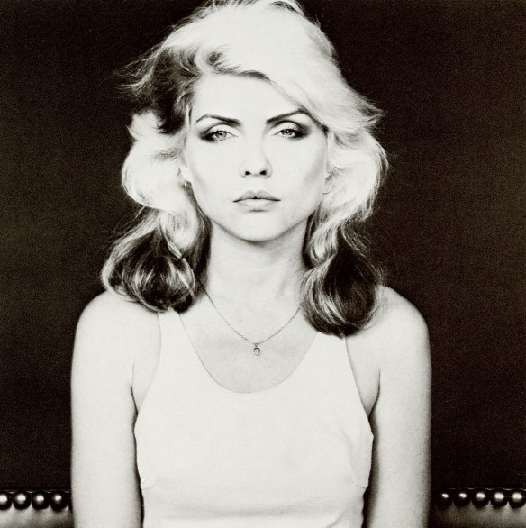 deborah-harry-13772