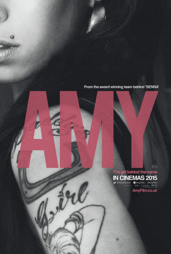 movies-amy-poster