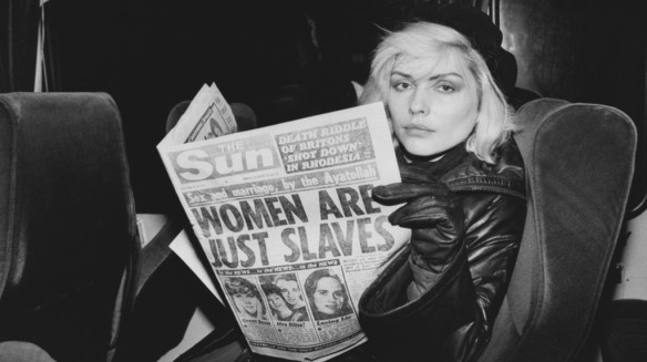 Unseen-Blondie-Photos-Surface-in-New-Exhibition-News-FDRMX-1024x575